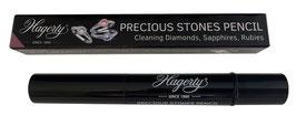 HAGERTY Stones Pencil
