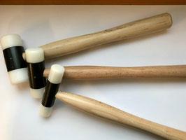 Doppelkopf Nylonhammer