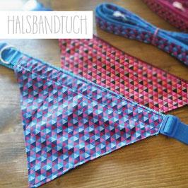 BASIC HALSBAND  & HALSBANDTUCH
