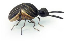 Keramik-Käfer