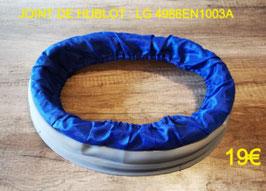 JOINT DE HUBLOT : LG 4986EN1003A