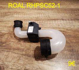 DURITE LAVE-VAISSELLE : ROAL RHPSC52-1