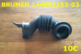 DURITE LAVE-LINGE : BRUMEN 144002153-03