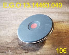 FOYER FONTE : EGO 13.14463.040