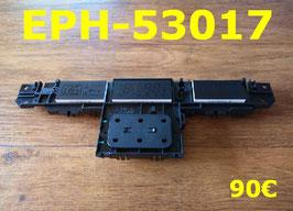 AFFICHEUR DE FOUR : EPH-53017