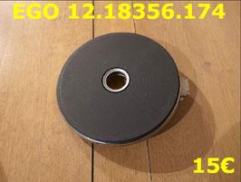 FOYER FONTE : EGO 12.18356.174