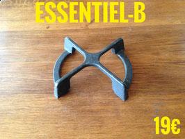 GRILLE TAQUE PLAQUE DE CUISSON : ESSENTIEL-B