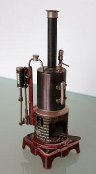 D.R.G.M Miniatur-Dampfmaschine GBN