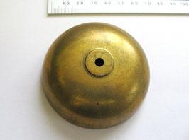 Glocke - Durchmesser 70 mm