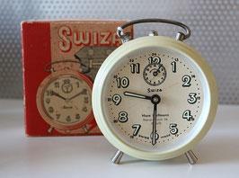 SWIZA Wecker mit Original-Verpackung, Artikel Nr. WECK019
