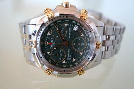 Tissot Professional Chronograph Quartz P367/467, Swiss Made
