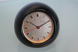Secticon Tischuhr, Swiss made, 50er Jahre