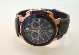 Tissot T-Race Quartz-Chronograph, Jahrgang 2014