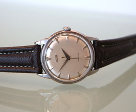 Tissot Seastar, Swiss Made, 50er Jahre