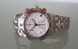 Tissot Quartz Chronograph Michael Owen Lim. Edition PRS 200