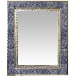 Fliesenspiegel #MIR-002