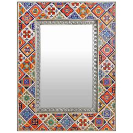 Fliesenspiegel #MIR-001