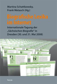 Biografische Lexika im Internet