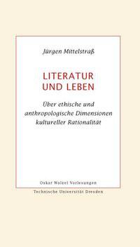 Literatur und Leben