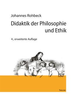 Didatik der Philosophie und Ethik