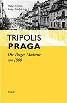 Tripolis Praga