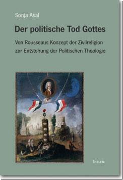Der politische Tod Gottes