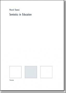 Semiotics in Education