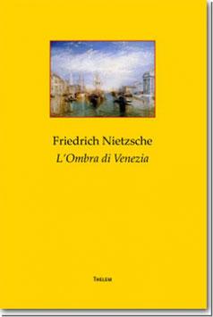 L`Ombra di Venezia