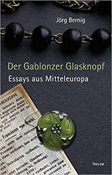 Der Gablonzer Glasknopf