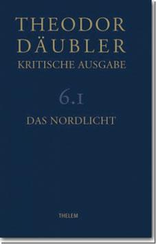 Däubler: Das Nordlicht
