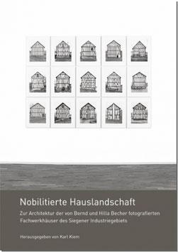 Kiem: Nobilitierte Hauslandschaft