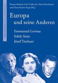 Europa und seine Anderen