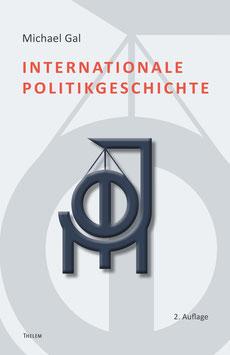 Internationale Politikgeschichte