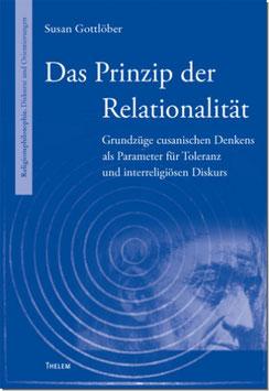Das Prinzip der Relationalität