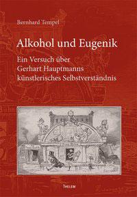 Alkohol und Eugenik