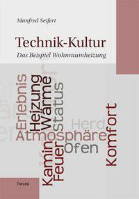 Technik-Kultur