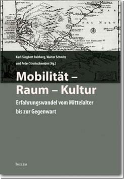 Mobilität – Raum – Kultur