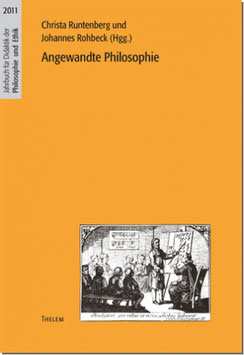 Angewandte Philosophie