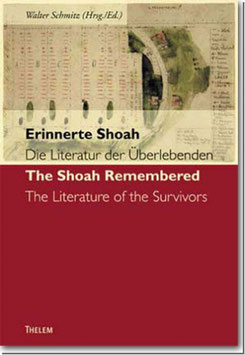 Erinnerte Shoah / The Shoah Remembered
