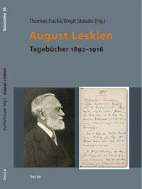 August Leskien