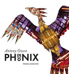 Phoenix / Phönix