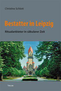 Bestatter in Leipzig