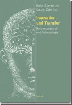 Innovation und Transfer
