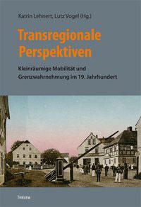 Transregionale Perspektiven