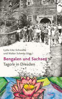 Bengalen und Sachsen