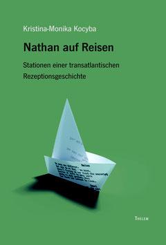 Nathan auf Reisen