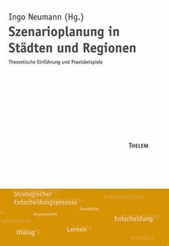 Szenarioplanung in Städten und Regionen