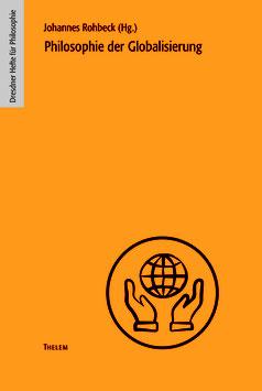 Philosophie der Globalisierung