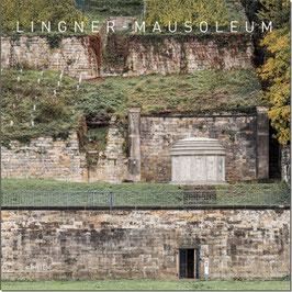 Lingner-Mausoleum