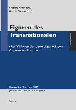 7 - Figuren des Transnationalen